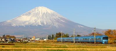 MSE 富士山バックa