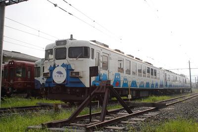 GU4Y1337