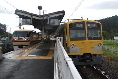 20120504z