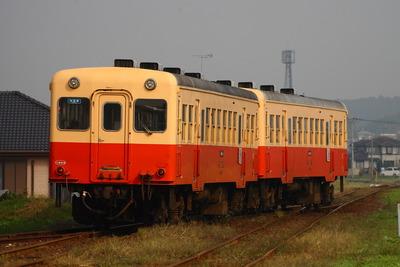小湊鉄道c