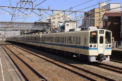 natsukashi (4)