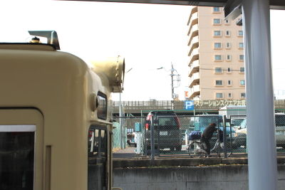 sagami_oono (2)