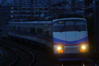 京成AE100形