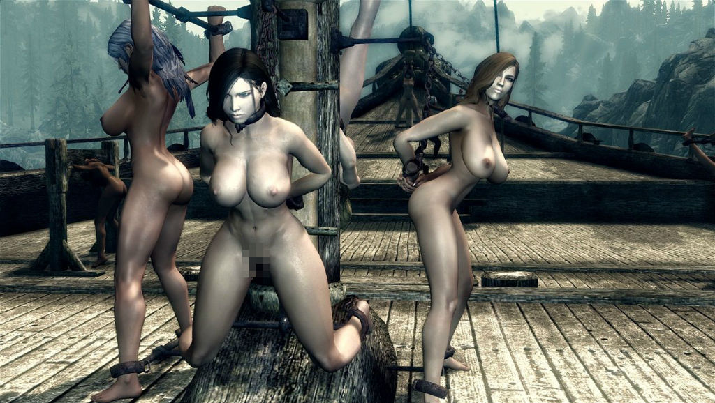 [FULL] adult show xxx skyrim mod download