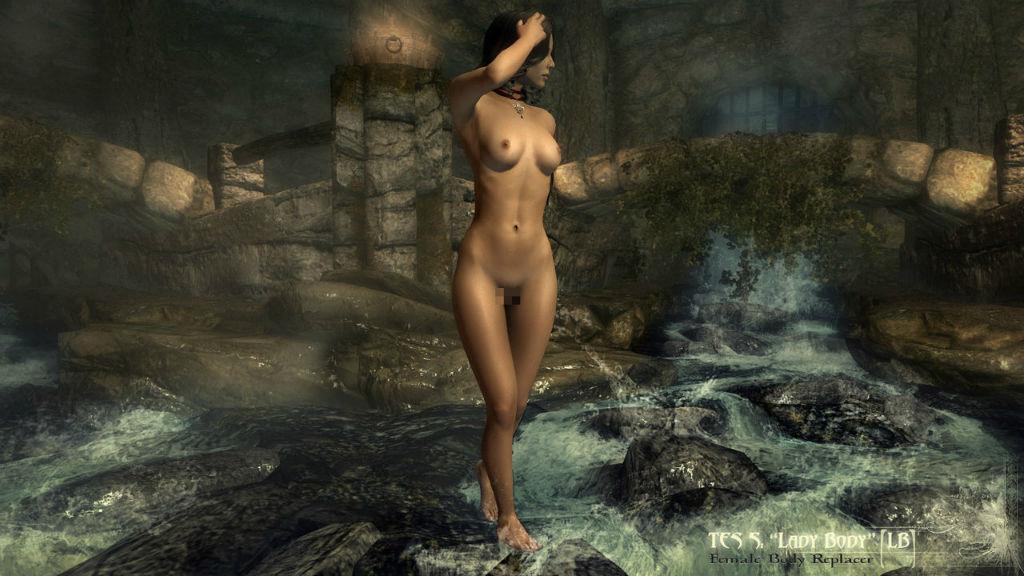 videos gratis de tias desnudas: