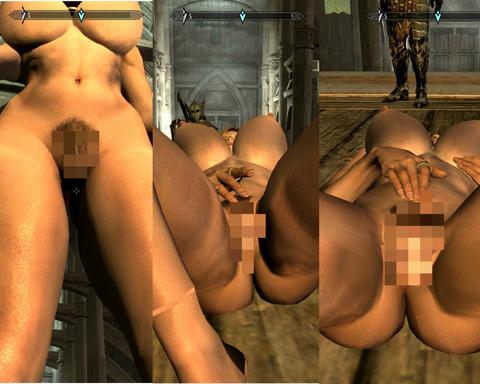 seks-mod-dlya-igri
