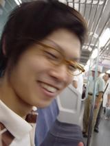 スマイル1万円