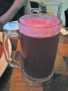 オミジャビール