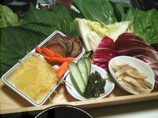 20101008ポッサム野菜
