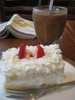 20100605ショートケーキ