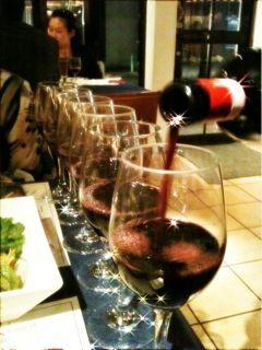 20110527ワイン2