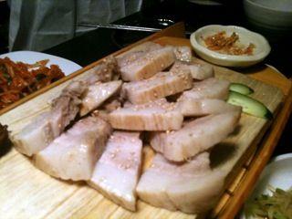 20101008ポッサムお肉