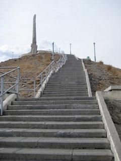 20100504ザイサンの丘2