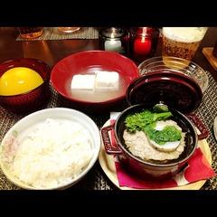 20130303茶わん蒸し風スープ