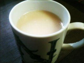 20110724甘酒