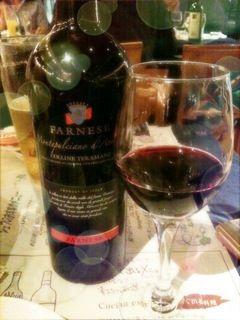 20110527ワイン1