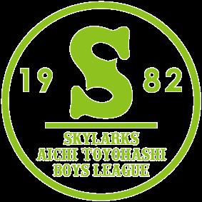 S1982_LGREEN