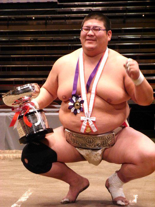 アマチュア相撲◇主要大会情報 : ...