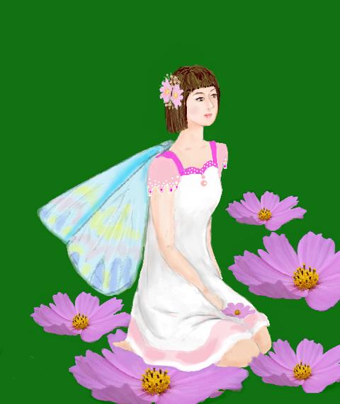 kosumosu6