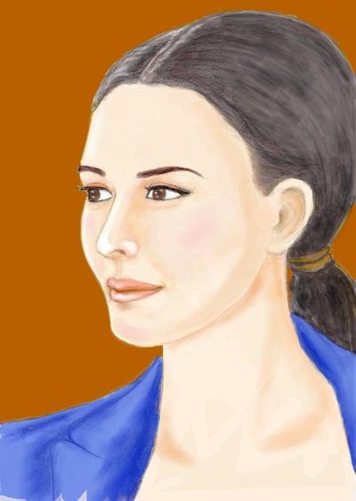 woman14