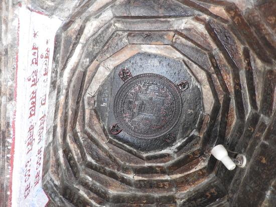 DSCN5497