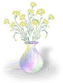 wildflower-b2