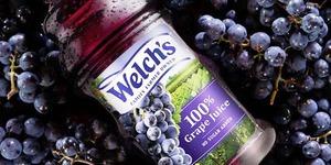 post-welchs-juice