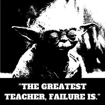 greatestteacher