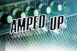 ampedup-No38
