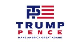 160715120319-trump-pence-logo-medium-plus-169