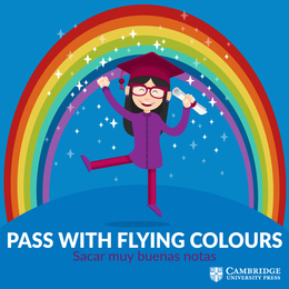 pass-with-flying-colours