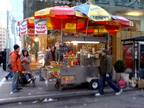 hotdogstand1