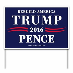 TrumpPence_yardsign_navy_large