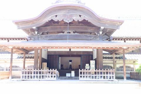 kawagoe73