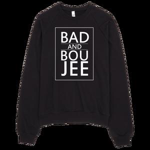 badboujee-WHT