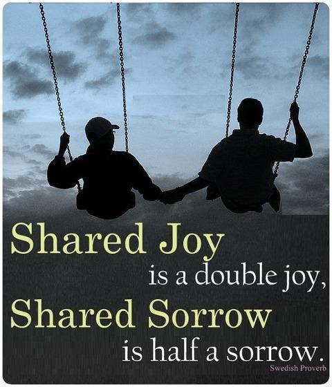 sharedjoy