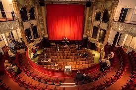 newtheater