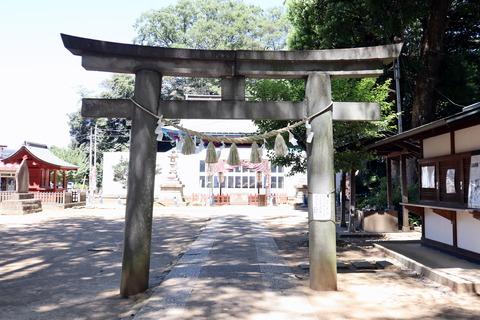 kawagoe64