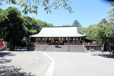 kawagoe50