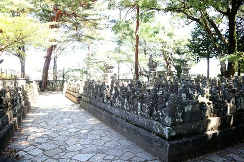 kawagoe49
