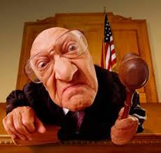 judge123