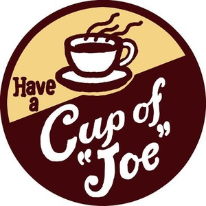 have-a-cup-of-joe_u-l-pn3kyo0