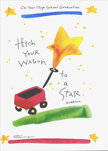 cd1535-wagon-to-a-star-graduation-card