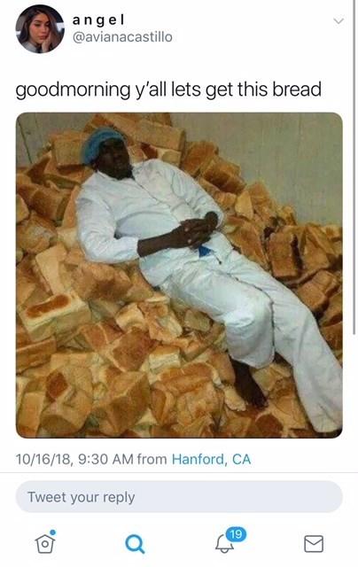 bread123