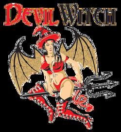 devilwitch