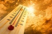 heat-stroke-960x640