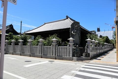 kawagoe57