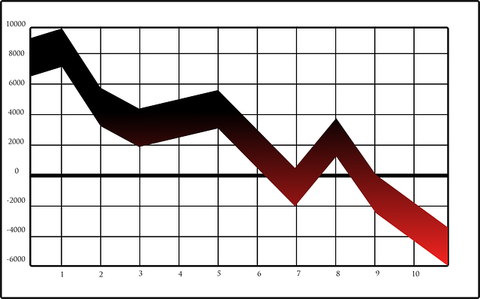 graph-36929_640