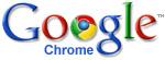 Google Chrome 無料ダウンロード