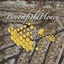 BroomfieldHoney